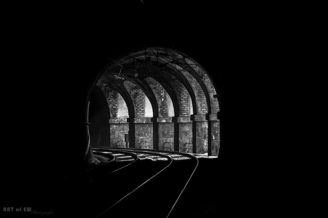 Semmeringbahn - Weinzettl Galerie