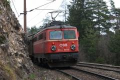1142 nach Breitenstein