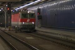 1044.081 im Franz Josefs Bahnhof