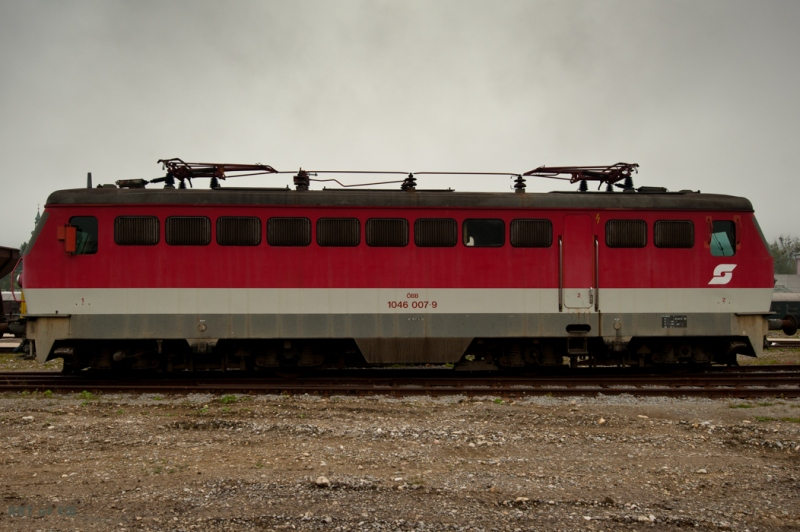 1046 Ampflwang 2010