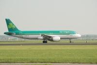 AMS A320