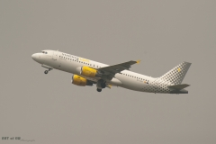 AMS Airbus A320