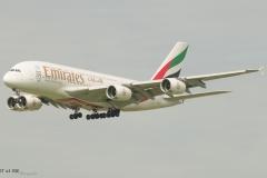AMS A380