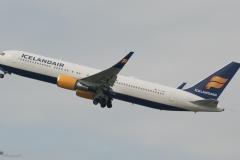 AMS Boeing 767
