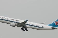 AMS Airbus A330