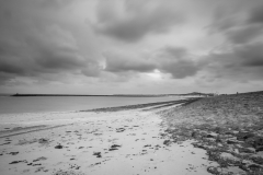 Küste Niederlande