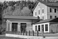Thalhof, Reichenau an der Rax